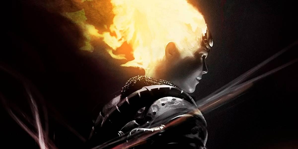 Los hermanos Russo dirigirán la serie animada de Magic: The Gathering para Netflix