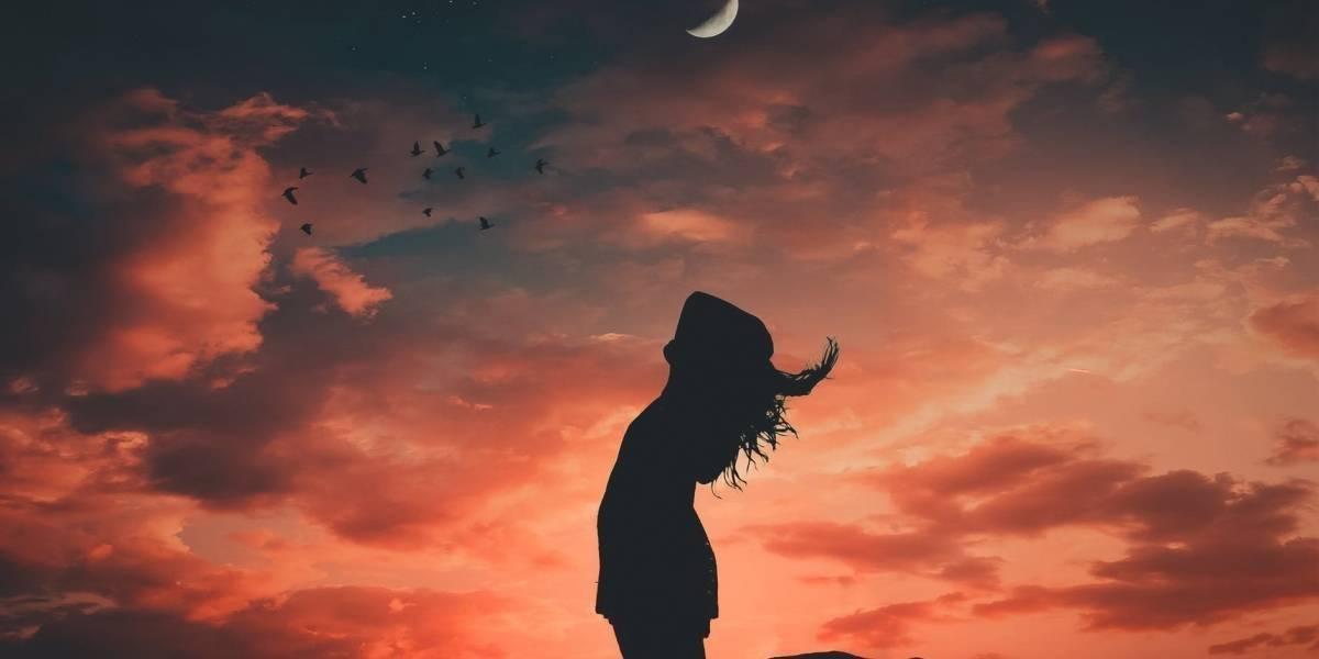 Como cada signo do zodíaco será afetado pela Lua nova em Gêmeos