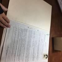 Presentan página web del Archivo Histórico del GAM