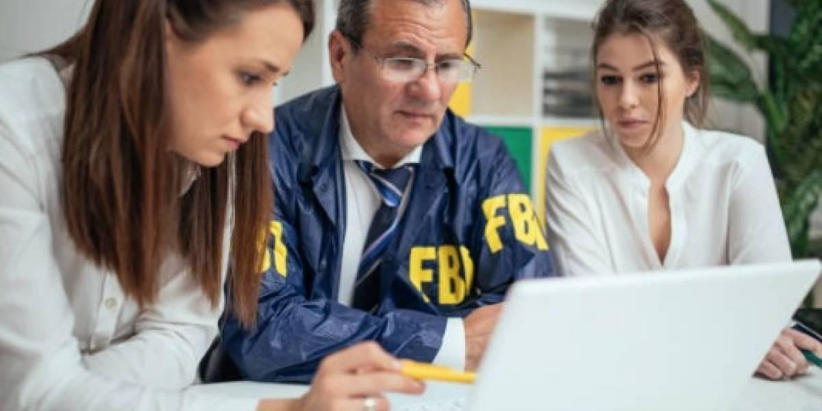 FBI tiene millones de fotos para reconocimiento facial