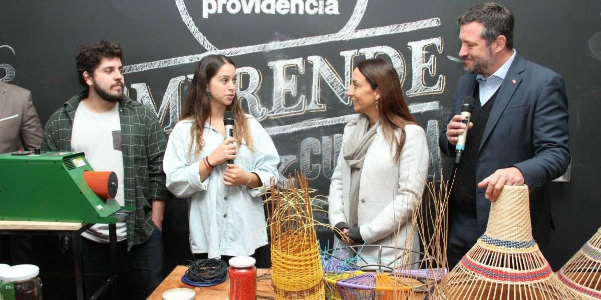 """Ya está abierta la primera convocatoria para que emprendedores postulen al programa """"Semilla Inicia"""" de Corfo"""