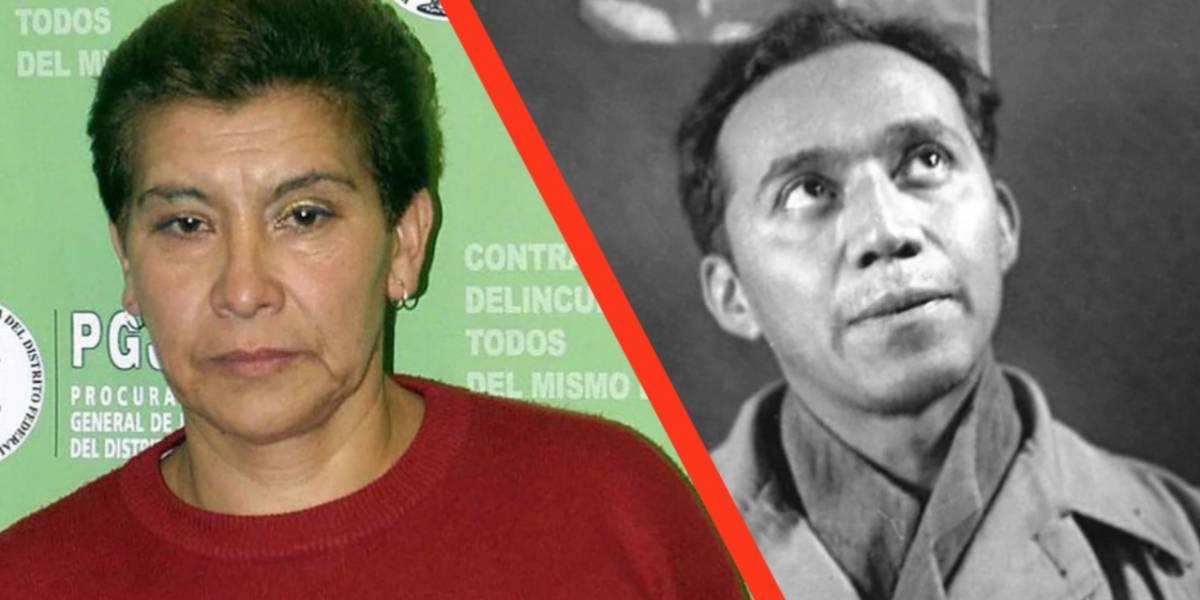 Estos son los peores casos de asesinos seriales mexicanos en la historia