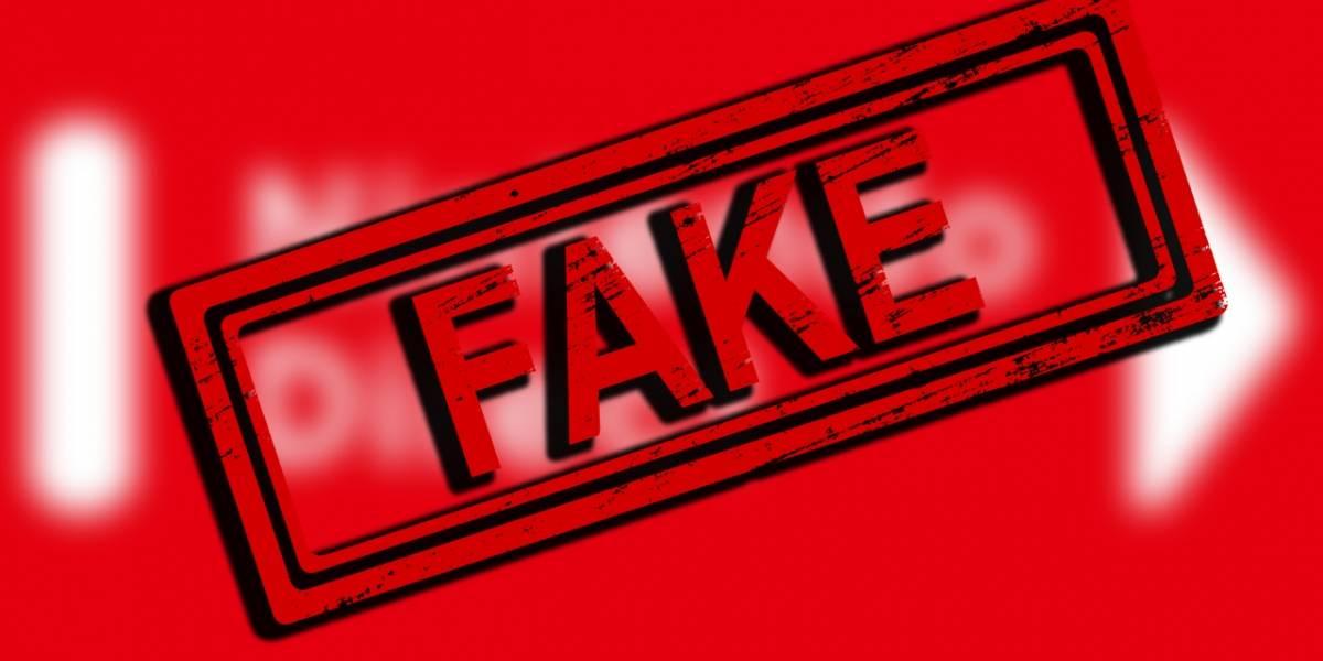 Se comparte en Internet una plantilla para crear anuncios falsos de Nintendo Direct