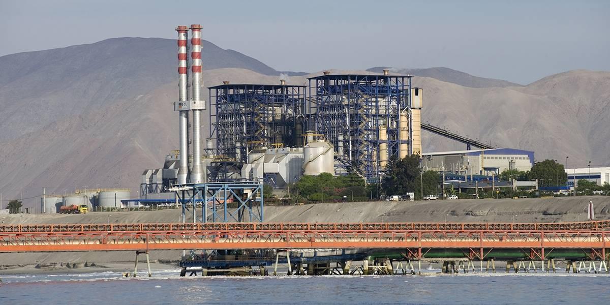 COP25: Gobierno de Chile anuncia el cierre definitivo de las plantas a Carbón