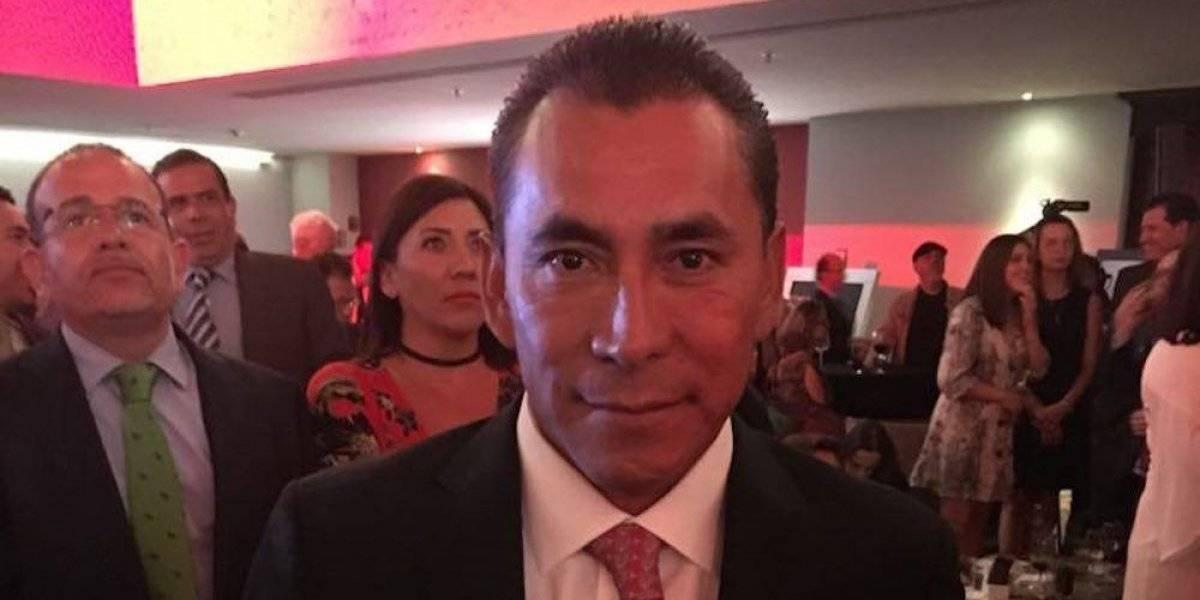 'En la tv hay más violencia que en la fiesta brava': Eulalio López 'El Zotoluco'