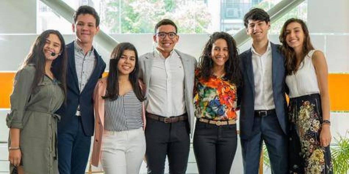 #TeVimosEn: Comunidad Educativa Conexus fueron los protagonistas de CLICx 2019