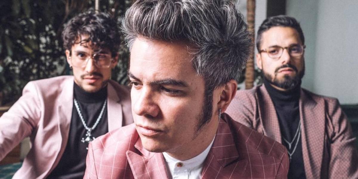 Diamante Eléctrico afirma que las colaboraciones son el futuro de la música