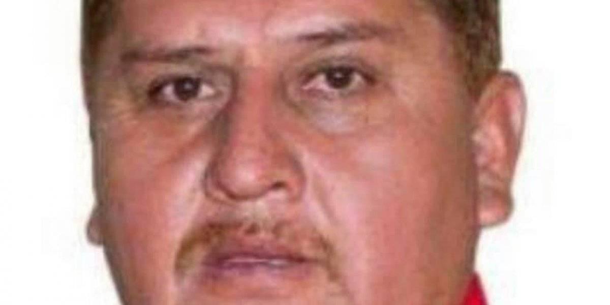 Secuestran a presidente municipal de Huehuetlán el Grande, Puebla