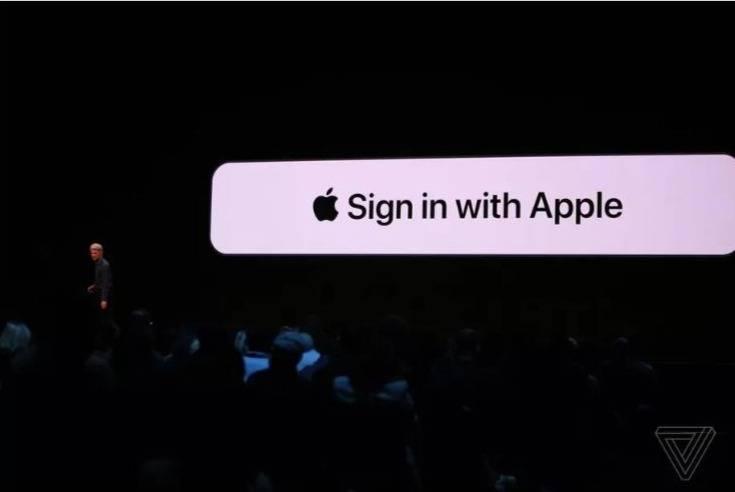 Estos son las 9 aplicaciones que Apple se inspiró en otros para integrar a macOS Catalina y IOS 13