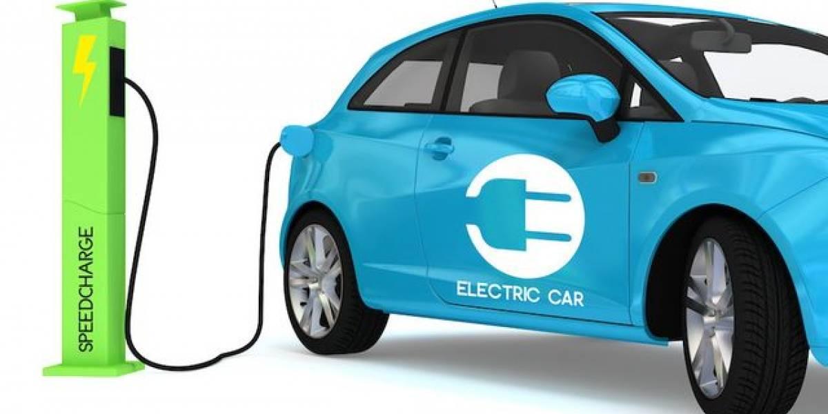Vehículos eléctricos, electrolineras y baterías eléctricas no pagarán aranceles