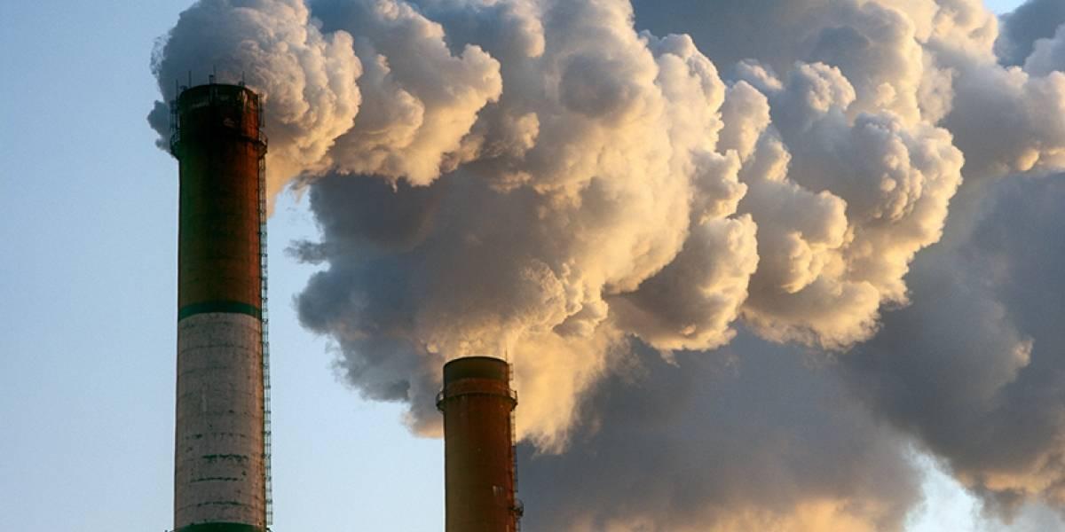 "LG se compromete con llegar a ""Cero Carbono 2030"""