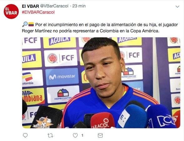 A jugador de la Tricolor le impiden salir del país por incumplimiento en el pago de la alimentación de su hija