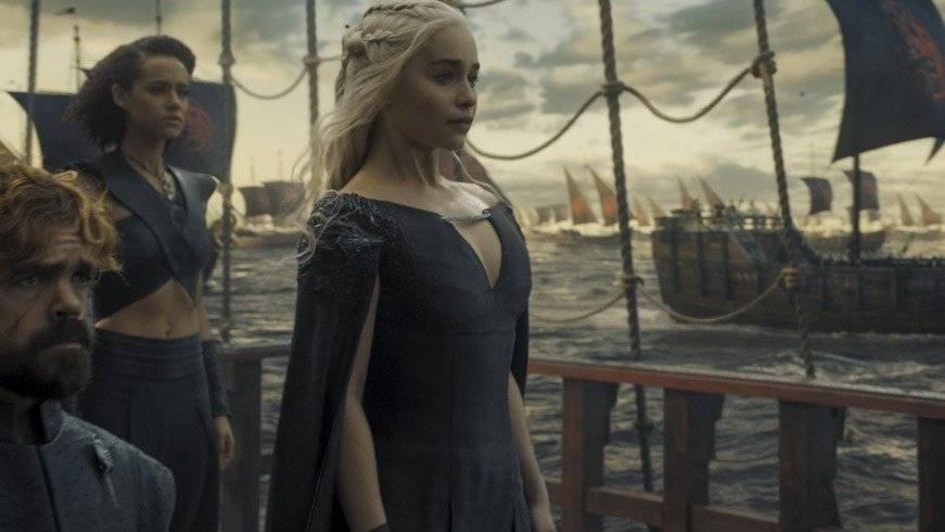 Foto | Image Engine-HBO.