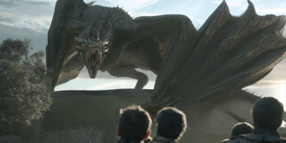 Creativos de Game of Thrones compartirán contenidos inéditos en GDL