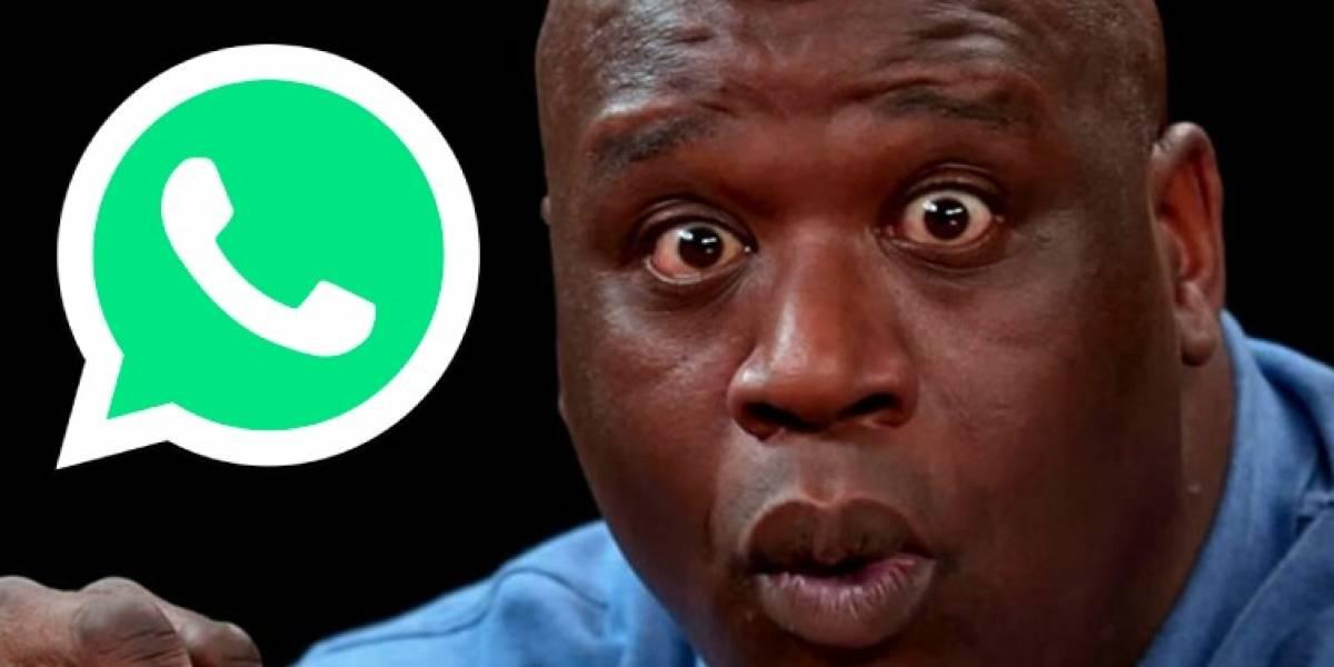 Mensajes de WhatsApp pueden considerarse contratos verbales, según juez
