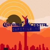 Así es como funcionan las fases para comprar boletos del Corona Capital en CDMX. Noticias en tiempo real