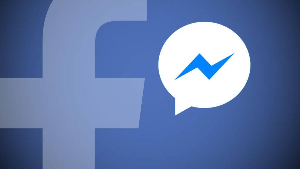"""Facebook tiene una """"agenda secreta"""" con todos tus contactos en ella"""