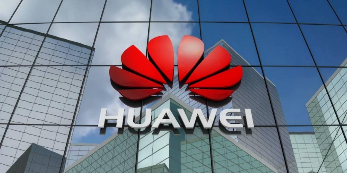 Funcionario de Trump le pide retrasar el veto a Huawei unos dos años