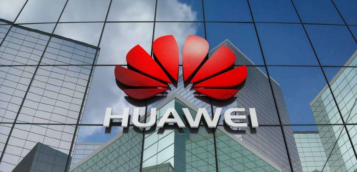 ¿Qué está pasando realmente en Facebook y Huawei?