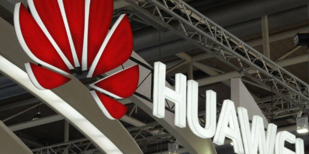 Fabricantes estadounidenses luchan para que se levante la prohibición a Huawei