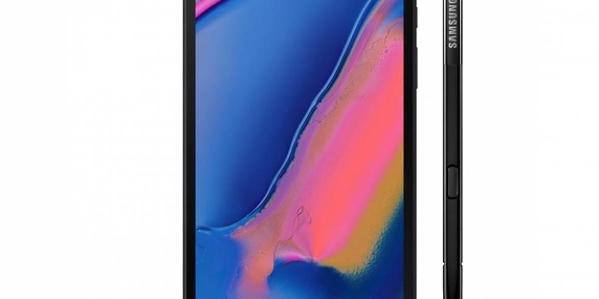 Samsung apresenta nova linha de tablets para o  mercado brasileiro
