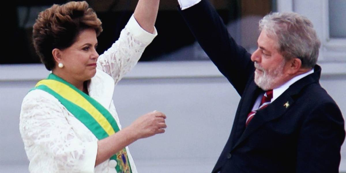 Documentário da Netflix analisa últimos anos da democracia brasileira, com Dilma, Lula e Bolsonaro