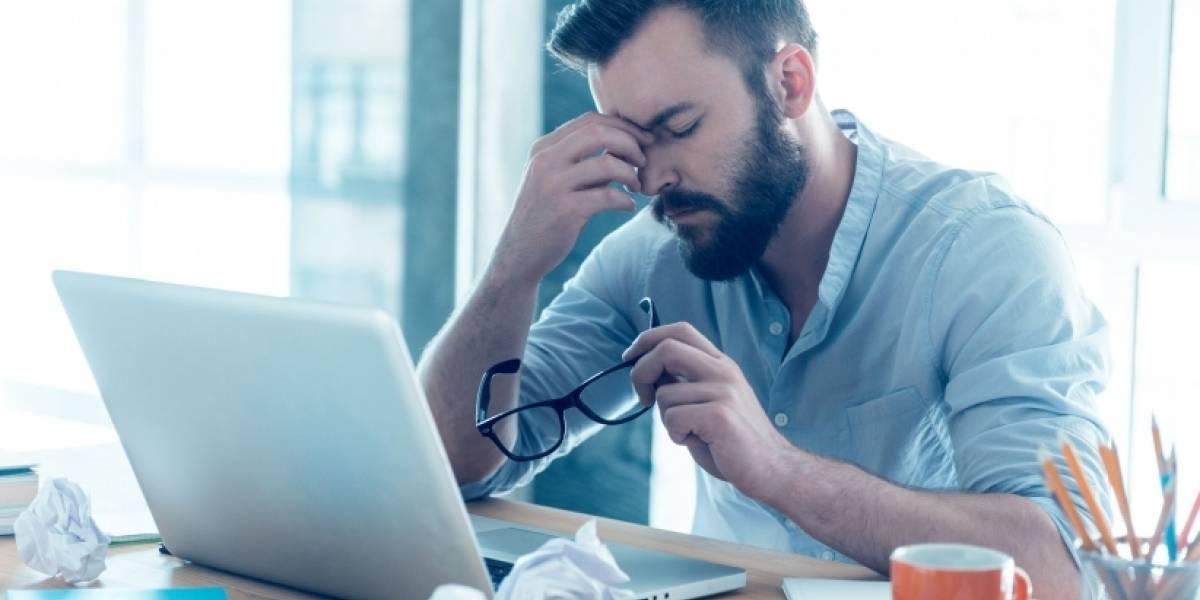 Cómo enfrentar la incertidumbre de una empresa en problemas