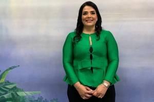 Junta directiva de la Cámara de Radiodifusión de Guatemala