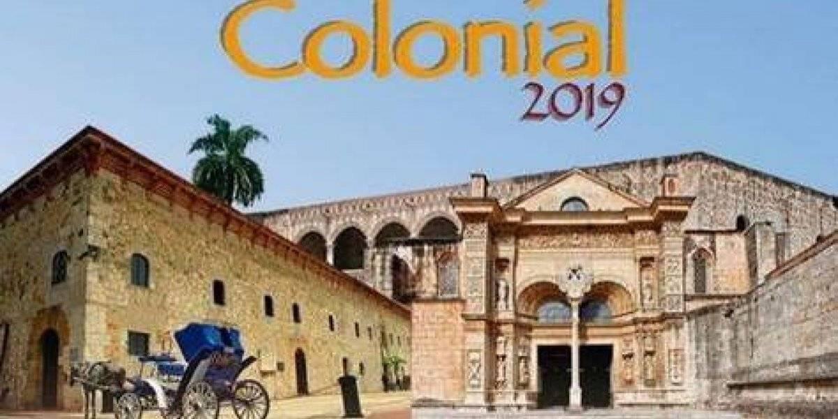 """Koribe inicia hoy """"Ruta de Recitales Ambulatorios 2019"""" en la ZC"""