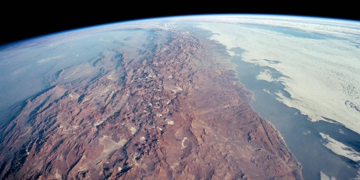 Letargo espacial: el plan de Chile para salir del sexto lugar sudamericano en capacidad satelital