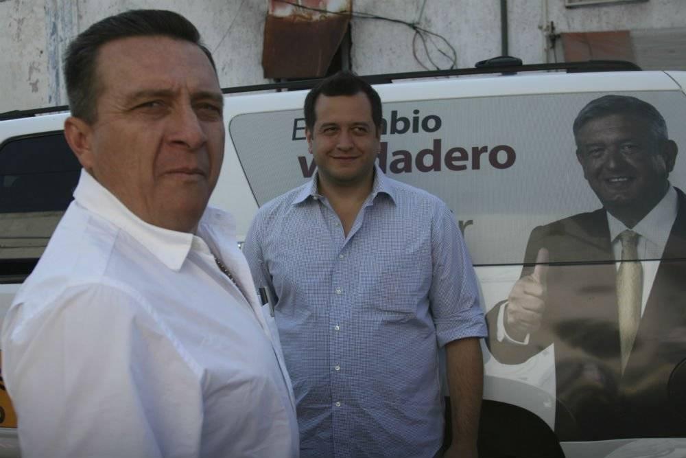 El Salto, Jalisco, 2012 Foto: Cuartoscuro