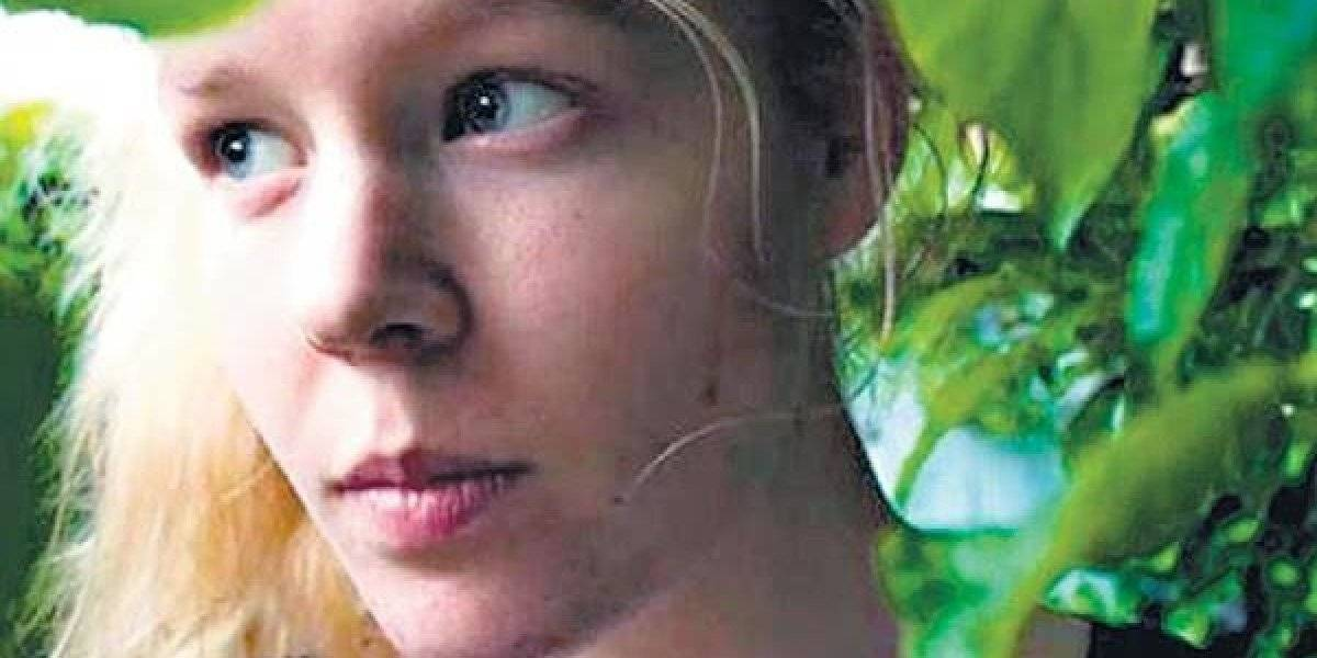 Eutanasia o suicidio: qué sucedió realmente con Noa Pothoven, la joven que conmovió al mundo con su decisión de morir