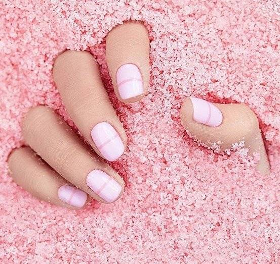 Chillout Nails