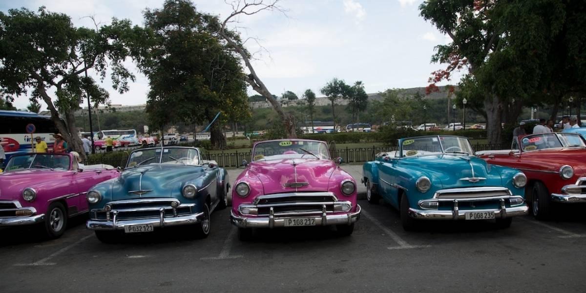 Cuba planea reabrir sus fronteras en noviembre
