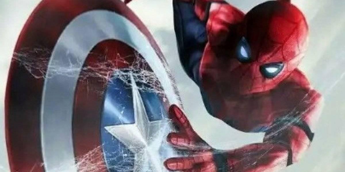 """¿Por qué ya no quieren ver Spider-Man """"Lejos de Casa""""?"""