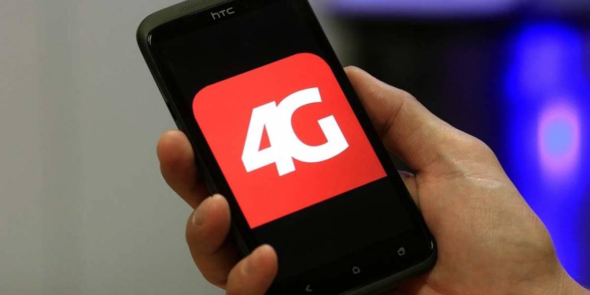 Tecnologia: Pesquisa analisa a experiência dos usuários de redes 4G em 87 países; Brasil aparece em segundo lugar na América Latina