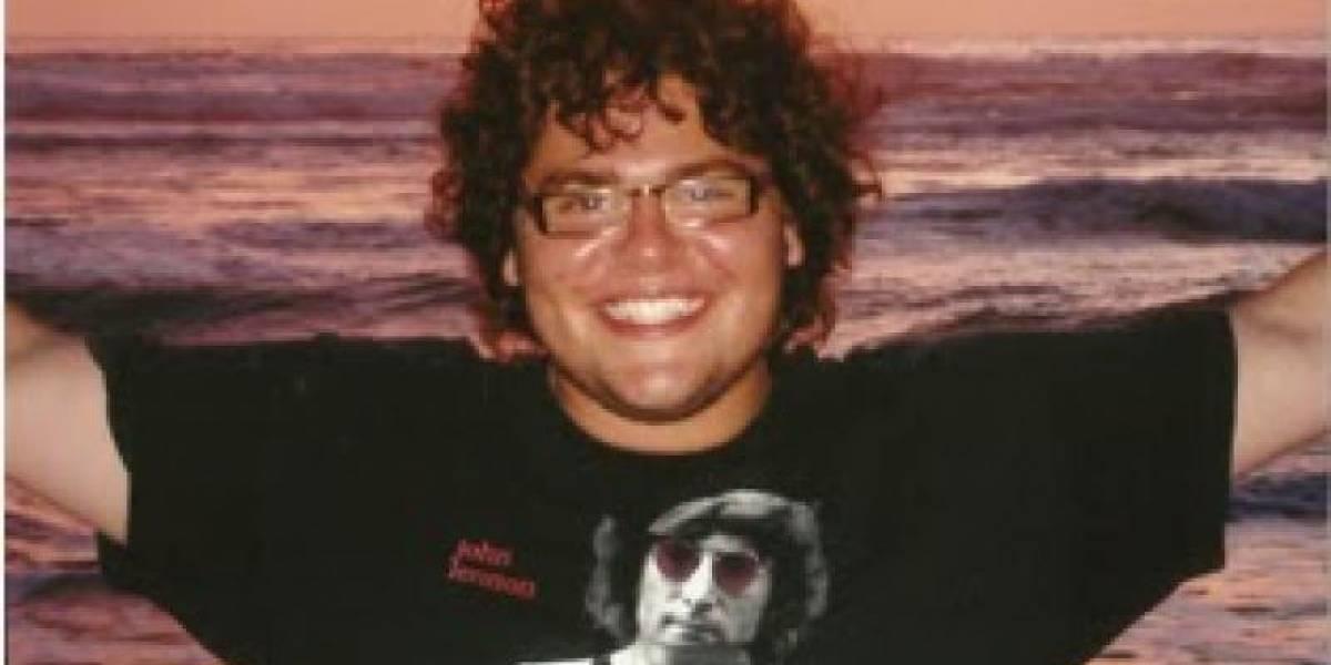 Mulher que atropelou e matou Vitor Gurman não vai a júri popular, diz STJ