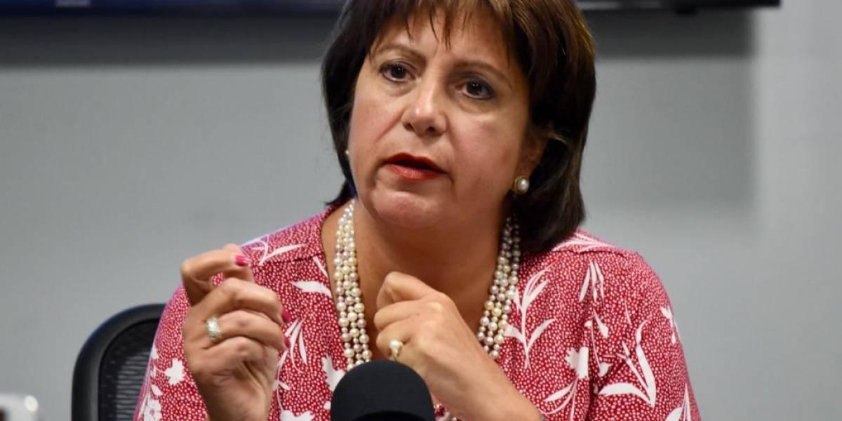 Junta aprueba plan fiscal para la UPR