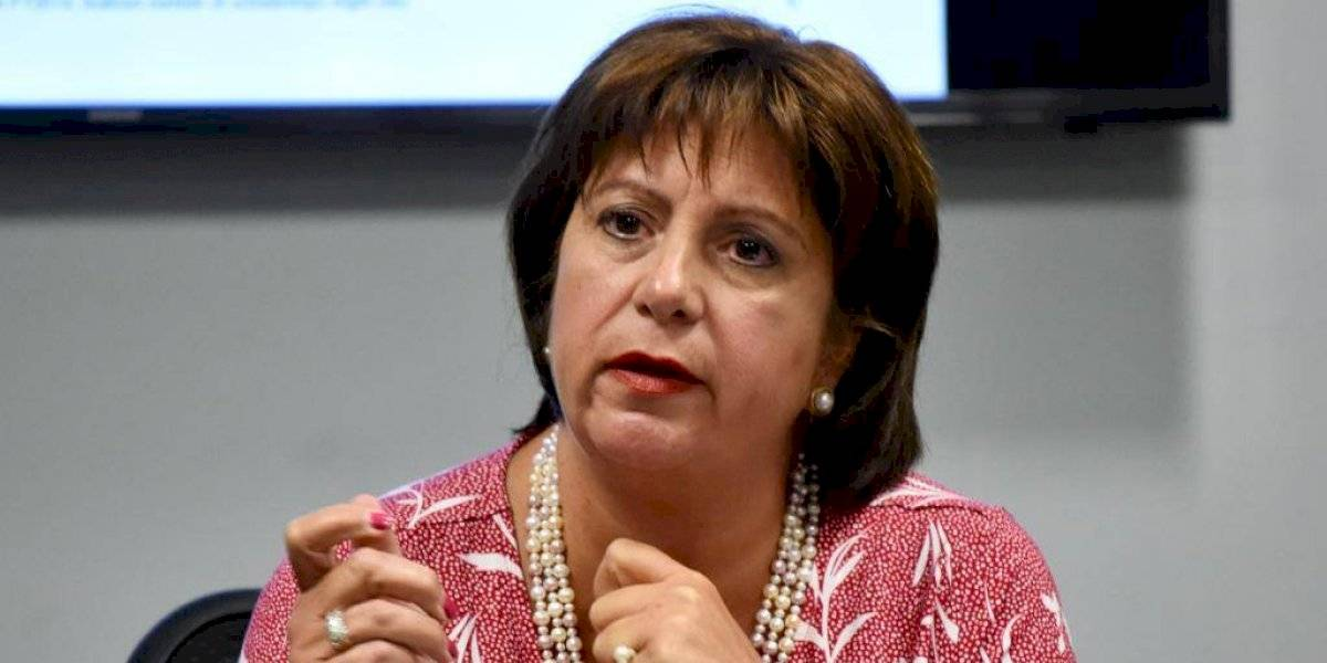 Junta alcanza acuerdo con bonistas, pero pide prórroga para presentar plan de ajuste a la deuda