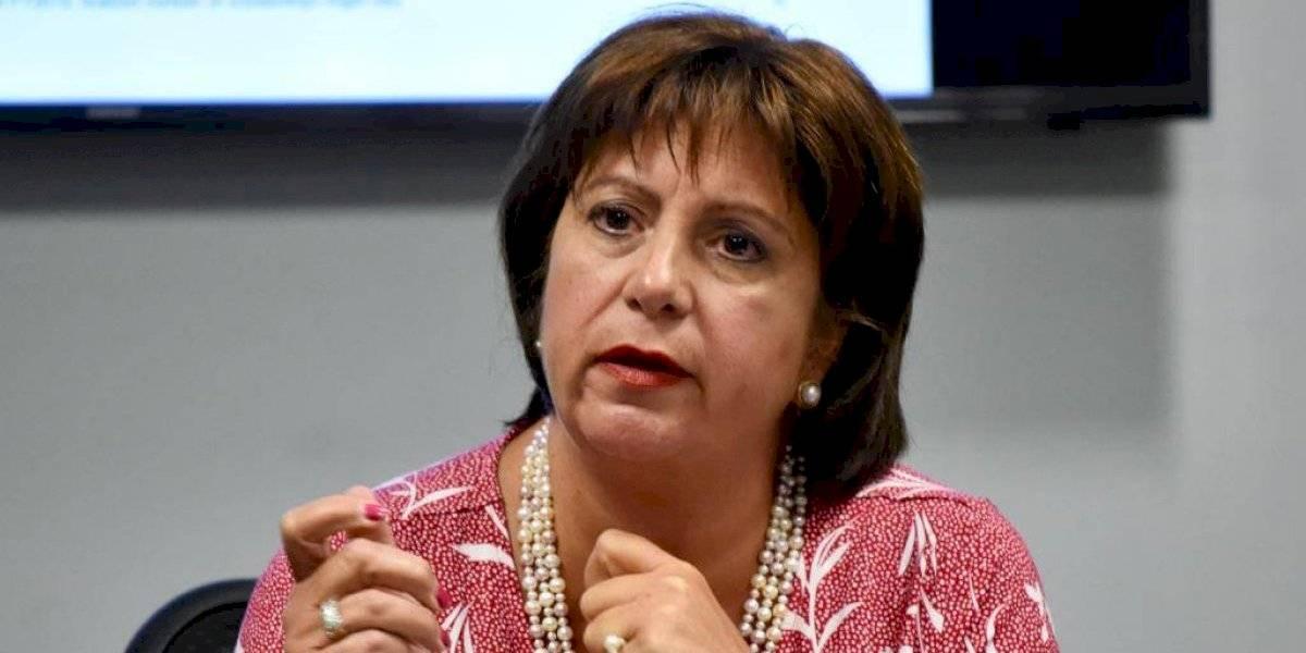 Junta de Control Fiscal discutirá presupuesto de la Orquesta Sinfónica