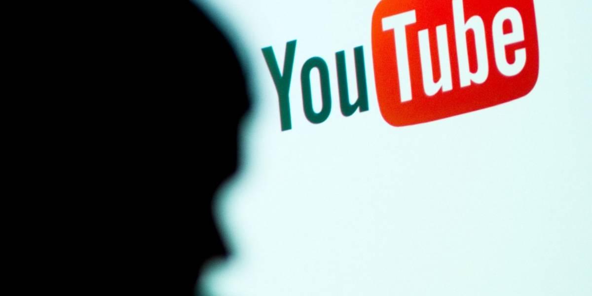 YouTube: cómo escuchar música en tu celular aunque cierres la aplicación