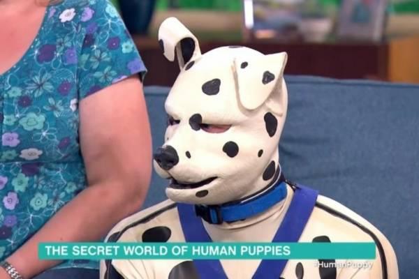 Conoce la vida de los hombres que viven como perros [PUNIQRANDLINE-(au-dating-names.txt) 32