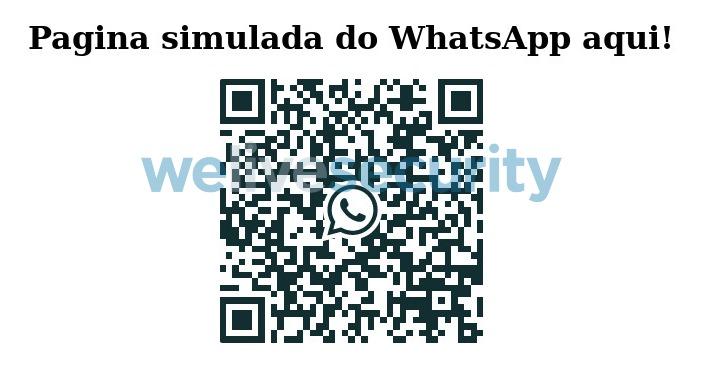 658a55e7974843e6-a5c5b520ae6eeef02e84345f053b7fa1.jpg