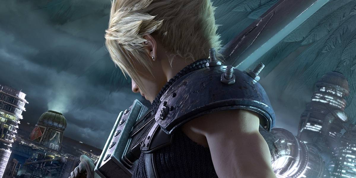 La música original de Final Fantasy llegó oficialmente a Spotify y Apple Music