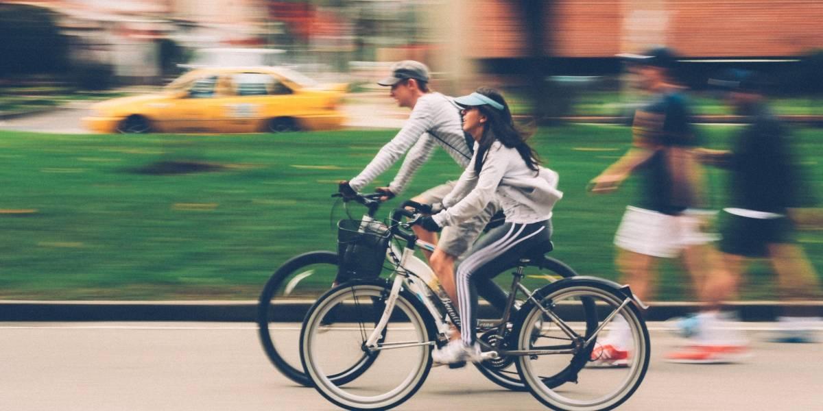 """UDLA realizará """"Cicleada por el Medioambiente"""" en Quito"""