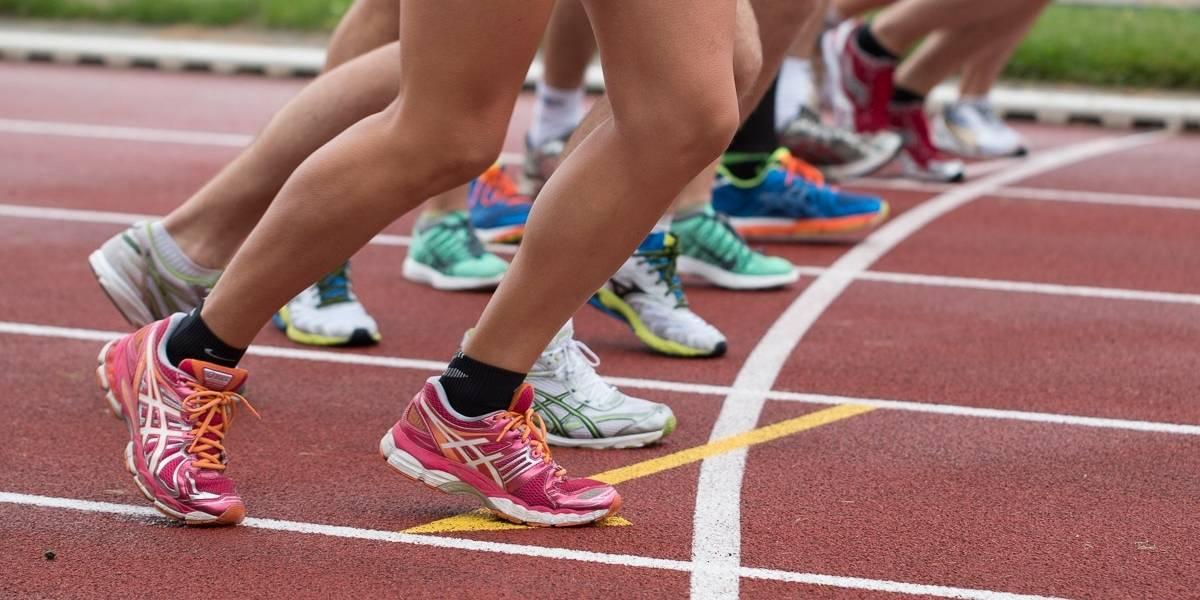12 millones de presupuesto para Alto Rendimiento, ¿cómo ganan los deportistas?