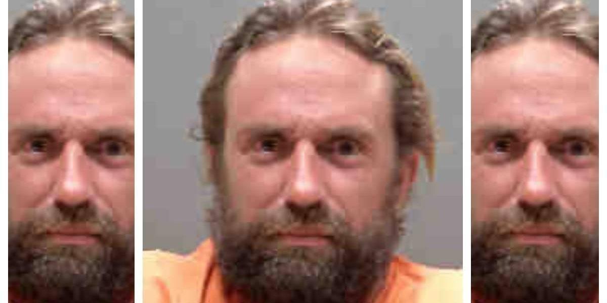 """""""Pondré una bala en cada una de sus cabezas"""": capitán drogado y borracho causó pánico a tripulantes"""