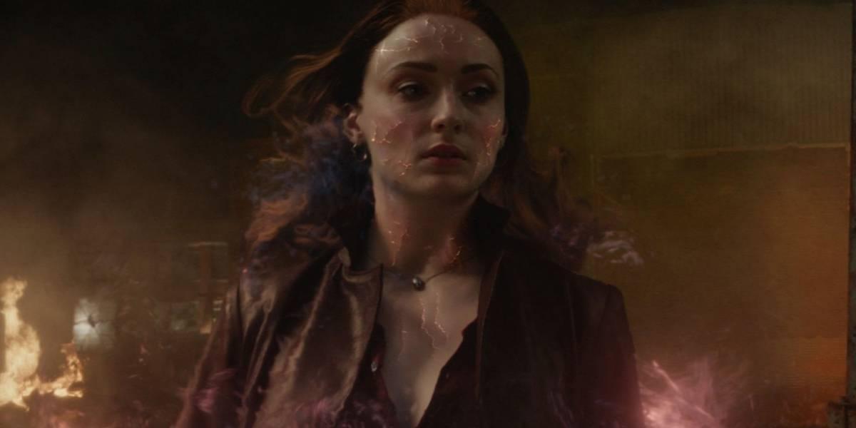 Por qué 'Dark Phoenix' es tan diferente a las otras películas de 'X-Men'