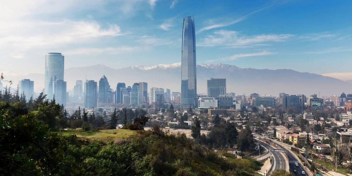 Regresa a Chile la feria donde el país se potencia como destino turístico de reuniones y eventos