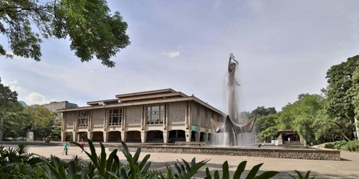 Estudiante habría sido abusada sexualmente dentro de la Universidad de Antioquia